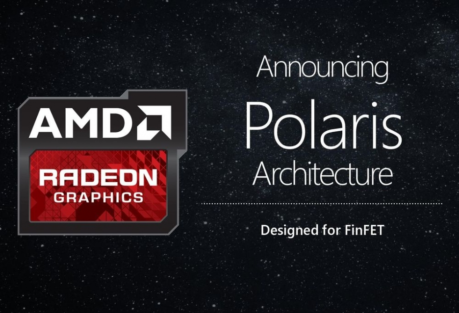 amd-polaris