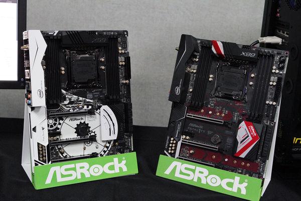 asrock-x99-computex-1_w_600