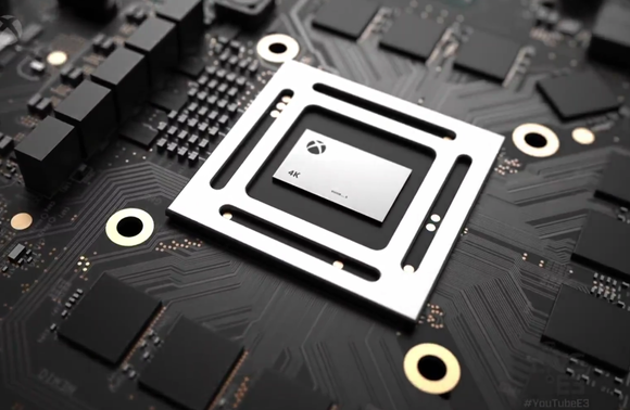 http://www.techkiller.pl/wp-content/uploads/2016/06/xbox-scorpio-100665974-large.png