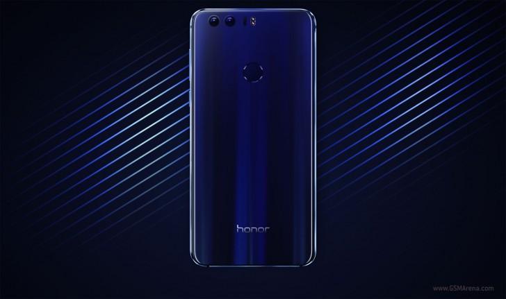 honor-8-2