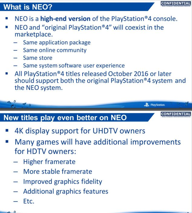 ps4-neo-slide1