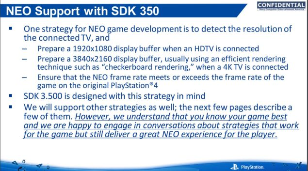 ps4-neo-slide5