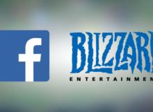 facebook-blizzard-entertainment-20160607_5C40C7BD63D8427CB567A66302E3CE51