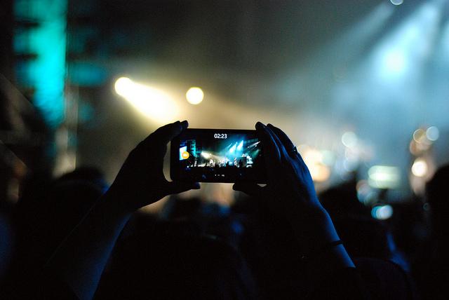 smartfon_