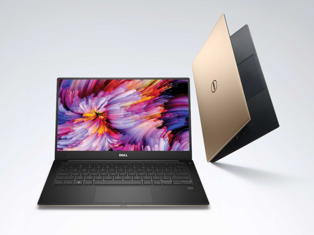 dell_xps_13_001