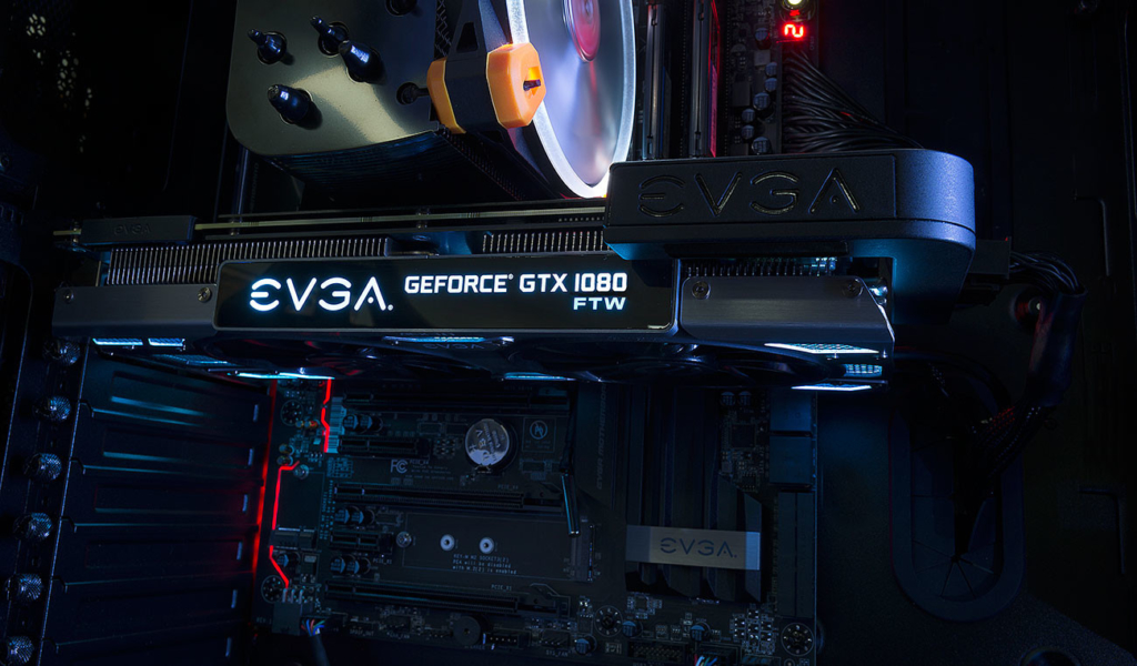 evga_powerlink_004