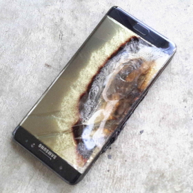 note-7-burn
