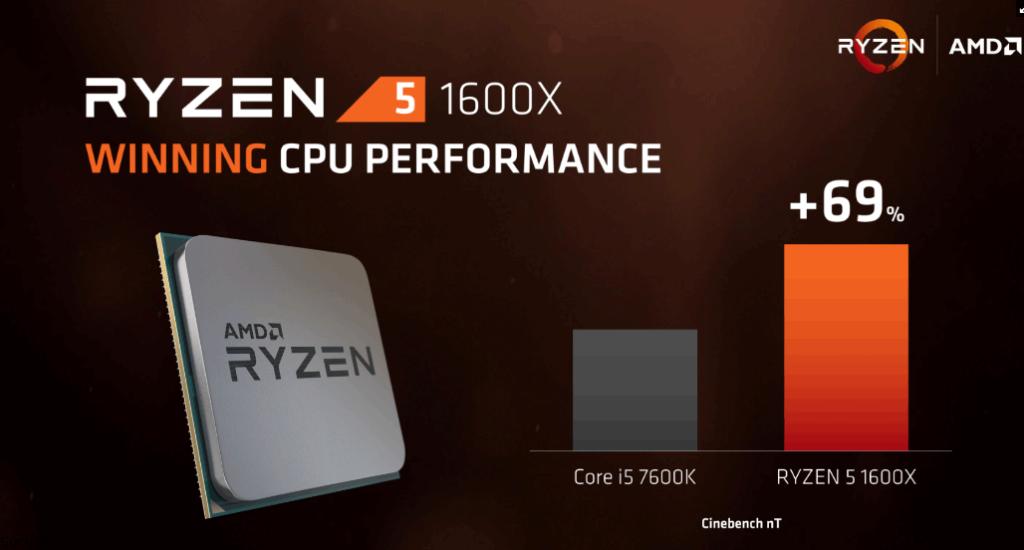amd-ryzen-5-1600x-benchmark