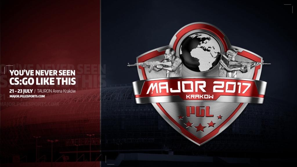 pgl-major-krakow